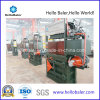 Hydraulic Press Vertical Baler for Waste Recycling