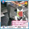 Comfort and Antistatic Industrial Rubber Workshop Floor Mat