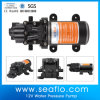 Seaflo 12V Water Pumps for Agricultural Irrigation