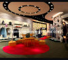Clothes Store Design, Retail Shop Design