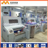 Factory Price! ! ! Small Wool Carding Machine for Widely Application