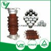 High Voltage Ceramic Zinc Oxide Surge Arrester