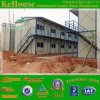 Temporary/ Ready Made/Steel Frame/Low Cost/Assembled/China/Portable Toilets