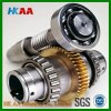 Worm Gear, Worm Gear Motor, Worm Gear Reducer