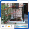 Factory Supply Palisade Wrought Iron Fence