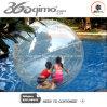 Popular TPU/PVC Water Walking Ball, Inflatable Walker