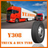 Truck Tire, Bus Tyre, Inner Tube Tyre