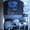 Electropneumatic Positioner Manufacturer Model Yt1000