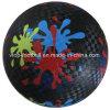 Colorful Pg8.5 Kickball Sporting Goods Toys