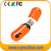 Promotional Gadget Memory Stick USB Flash Drive for Free Sample