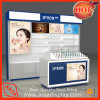 Shop Cosmetic Display Stand Cosmetic Display Shelf