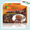 Capuccino Weight Loss Coffee