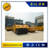 Lutong Pneumatic Tyre Road Roller (XP302)
