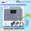 2013 New! Wireless Safety Intelligent Alarm System with CE