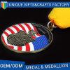 Lowest Price Army Metal Souvenir Medal