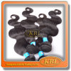 Human Hair Product of Brazilian Hair Extension