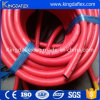 Excellent Price Acetylene Hose Welding