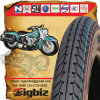 Botswana Discount Popular All Size Motorcycle Tire/Tyre