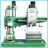 Good Qualityradial Drilling Machine