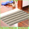 Bathroom Mat, Door Mat, Step Mat