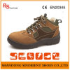 PPE Safety Equipment Labor Oil Industry Safety Shoes