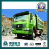 HOWO 3 Axles Heavy Duty Dump Trucks 380HP (ZQFZ200057)