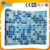 Mosaics Swimming Plastic Pool Liner