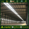 Pre Engineering Cheap Steel Structure Warehouse (LS-SS-154)