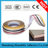 Adhesive Glue for PVC Edge Banding Machine
