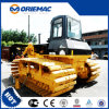 2016 New Price 4.5m3 Shantui SD16/SD16f Mini Bulldozer Used Sale