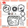 A518 Transmission Parts Overhaul Kits Dodge T02802A