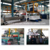 Tianyi Specialized Hollow Core Wall Machine Gypsum Panel Plant
