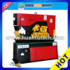 Hydraulic Angle Iron Cutting Machine, Angle Channel Hydraulic Cutting Machine, Tens Machine