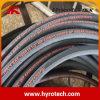 Hydraulic Hose SAE 100r15/Rubber Hose/Spiralled Hose