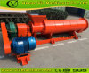 3T/H complete organic fertilizer making machine prices