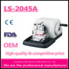 Longshou Tissue Analysizer Semi Auto Paraffin Microtome Ls-2045A