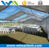 9X21m Luxury Marquee for Outdoor Commercial Banquet