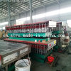 FRP Grating Equipment / Fiberglass Molded Grating Machine