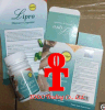 The Best Effective Weight Loss Capsule--Lipro Slimming Capsule