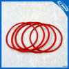 Good Quality Viton/FKM O-Rings with Different Color