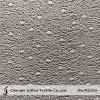Nylon Lace Mesh Texture (M5103)
