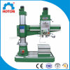 Factory Direct Sale Small Radial Drilling Machine (Z3032X10 Z3040X10)
