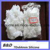 High Quality Polyester Staple Fiber for 7D