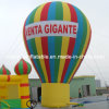 Customized Advertising Inflatable Ground Balloon (CYAD-568)