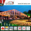 Strong Frame Decoration Tent for Outdoor 500 People Event