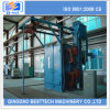 Industrial Metal Blasting Machine