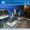 Full Automatic PE Film Bottle Shrink Wrapping Machine