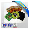 Promotion Gifts 3D Lenticular Coaster Mat