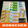 Free Design Boldenone Undecylenate Vial Hologram Package Labels