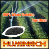 Huminrich Sprinkler Fertilizer High Content Potassium Fulvic Acid for Plants